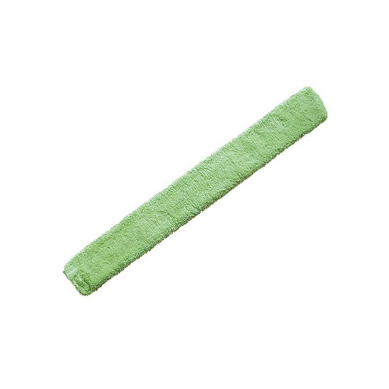 Microfibre de ménage - Housse Net flex
