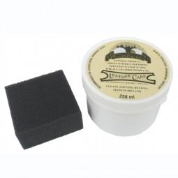 Eco entretien - Soin du cuir