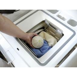 Eco entretien - Boule de lavage