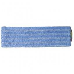 Balais et mops microfibre - Mop humide