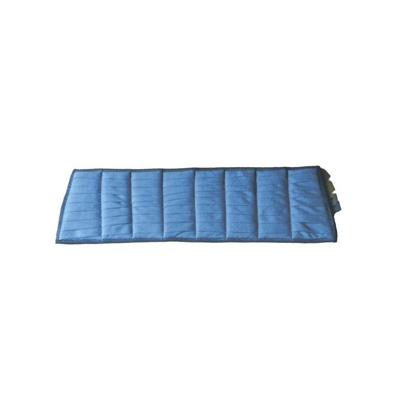 Balais et mops microfibre - Mop Vitre