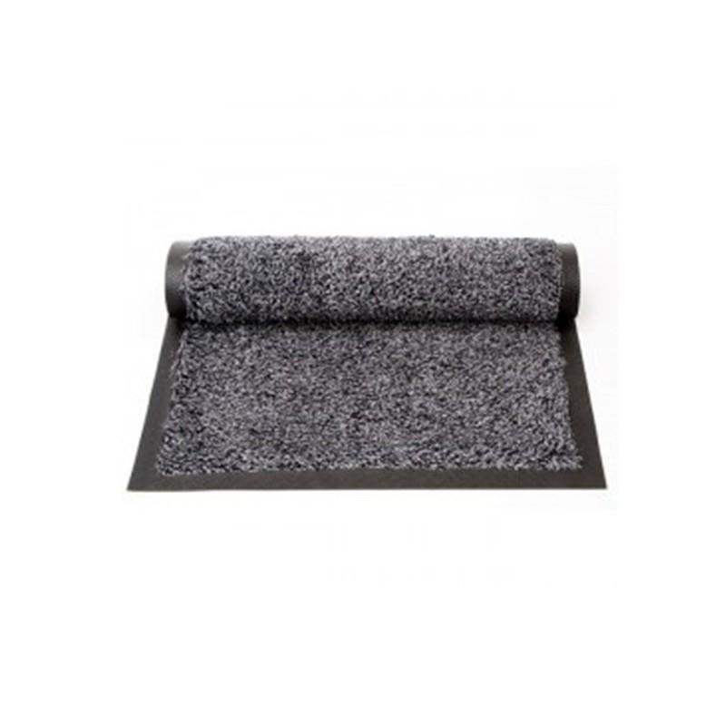 Tapis coton ISBA - Tapis coton ISBA 40x60