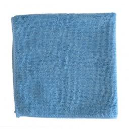 Microfibre de ménage - Kit ménage