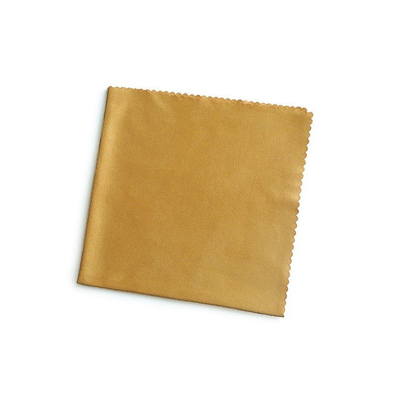 Microfibre de ménage - Essuie net plus