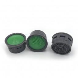 3 filtres économiseur d'eau