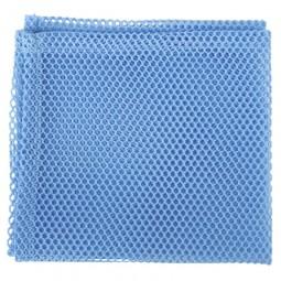 Microfibre de ménage - Filet grattant