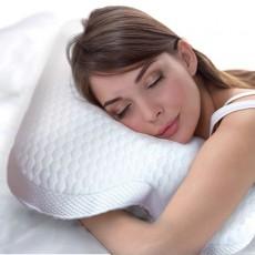 Confort du sommeil Oreillers